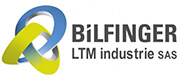 Client Bilfinger