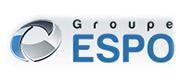 Groupe ESPO