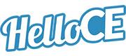 Partenaire Hello CE