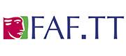Partenaire FAFTT