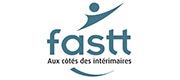 Partenaire FASTT