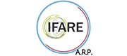 Partenaire IFARE