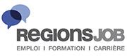 Partenaire Régions Job