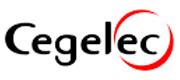 Client Cegelec