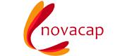 AVS Agence emploi client Novacap