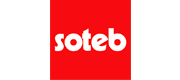 AVS Agence emploi client Soteb