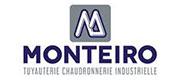 Un de nos clients : Monteiro