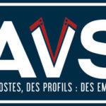 AVS - Lyon