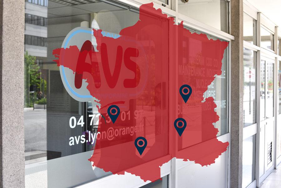 AVS-emploi-carte-agences-france
