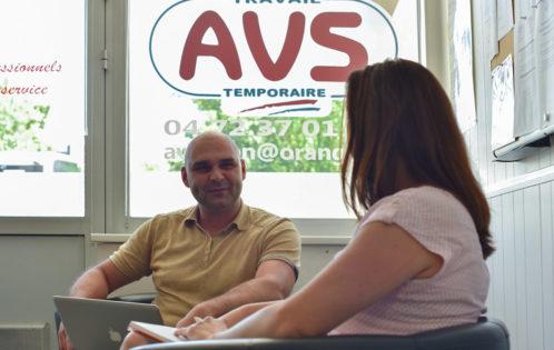 AVS-emploi-mise-en-relation-entreprise-candidats
