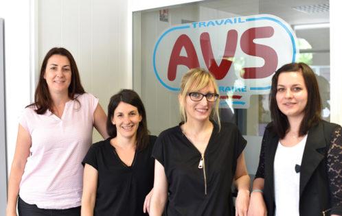 AVS-agence-Lyon-emploi-interim-industriel-et-nucleaire