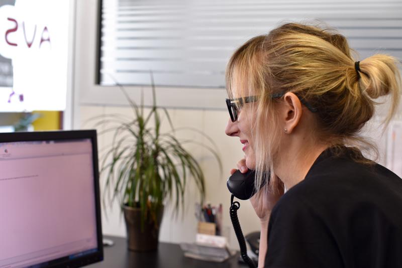 avs-agence-interim-equipe-reactive-et-disponible