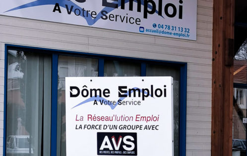 AVS-cellule-recrutement-dome-emploi-rhone-alpes