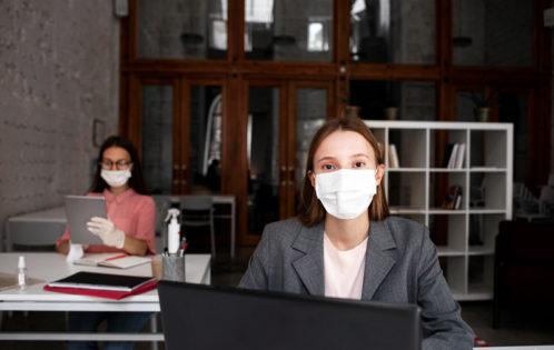 avs-emploi-covid-agences-ouvertes-mesures-hygiene