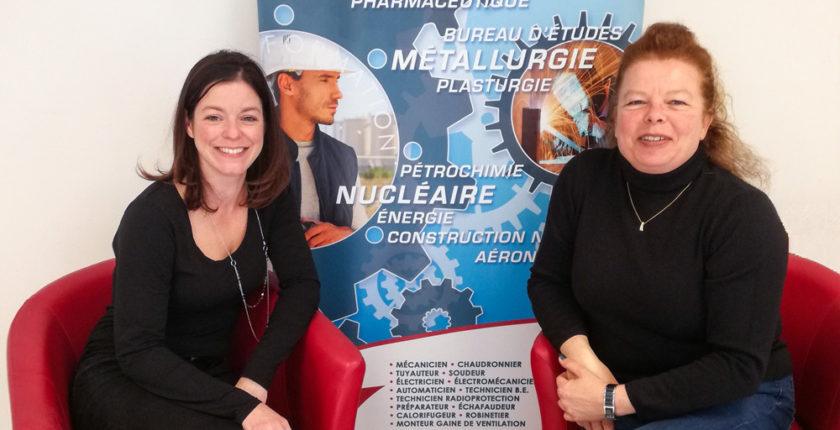 AVS-saint-andré-de-cubzac-agence-interim-en-gironde